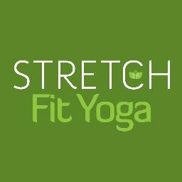 Stretch Fit Yoga